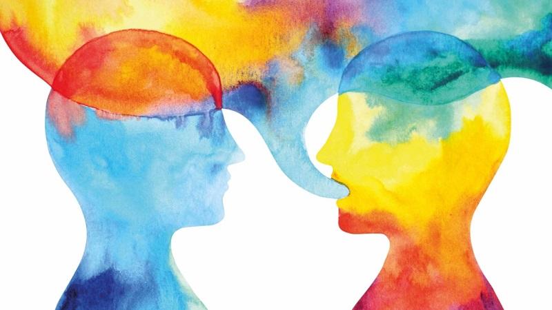 טיפול פסיכודינמי